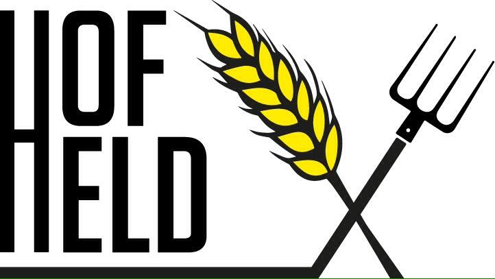 Hofhelden_Logo